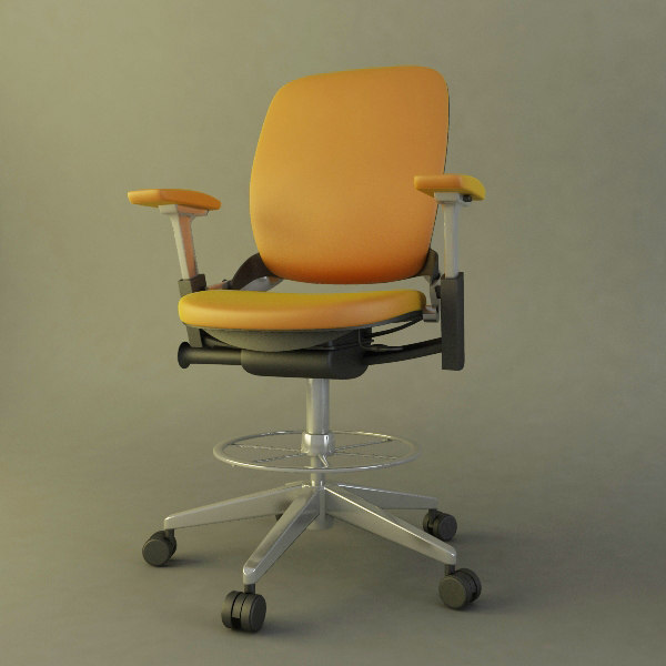 modern office chair 02 - 1.jpg